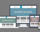 פיתוח אתרי אינטרנט